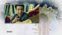 Hoa Cúc Vàng Trong Bão Tập 36 || Phim Việt Nam VTV3 || Phim Hoa Cuc Vang Trong Bao Tap 37 || Phim Hoa Cuc Vang Trong Bao Tap 36