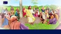 Hymne de la parole de Dieu | Dieu a apporté Sa gloire vers l'Orient