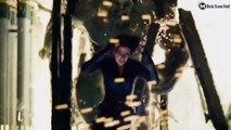 Thor Vs Hulk - Fight Scene | The Avengers | ( 2012 ) HD