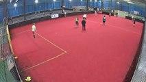 Equipe 1 Vs Equipe 2 - 19/05/19 11:41 - Loisir Lens (LeFive) - Lens (LeFive) Soccer Park