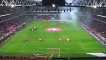 LİVERPOOL 2-0  TOTTENHAM GENİŞ MAÇ ÖZETİ 01.06.2019 UEFA ŞAMPİYONLAR LİGİ FİNAL MAÇI WATCH şampiyon LİVERPOOL