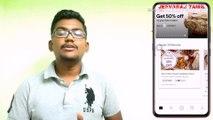 Uber Eats Promo Code May 2019 Tamil| Uber Eats New Promo Code MAY 2019 | Uber Eats Promo Code Tamil |  Uber Eats Working PromoCode |  Uber Eats Working Coupons