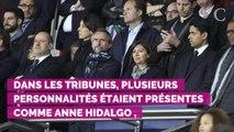 PHOTOS. Kylian Mbappé, Marquinhos, Angel Di Maria : les stars du PSG fêtent leur titre de champion de France en famille