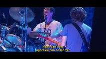 pearl jam-alive-woodstock 99 - Vídeo Dailymotion
