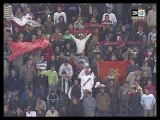 maroc 2-1 angola