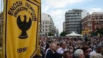 Γενοκτονία του ποντιακού ελληνισμού: Εκατό χρόνια