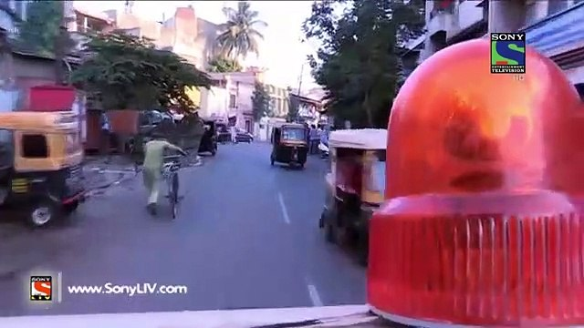 Crime Patrol Dial 100 - क्राइम पेट्रोल - Chhal -   20th May 2019
