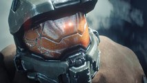 Halo Infinite May Be Coming Next Year
