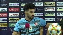 AFC CL preview of Al Duhail (Qatar) v Al Hilal (Saudi) in Doha