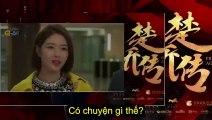 Trả Thù Chồng Tập 36 - HTV2 Lồng Tiếng - Phim Lời Hứa Từ Thiên Đường Tập 36 - Phim Hàn Quốc - Phim Tra Thu Chong Tap 37 - Phim Tra Thu Chong Tap 36