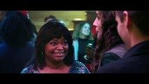 MA movie clip -Ma Surprises Maggie and Erica
