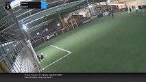 But de Equipe 1 (4-2) - Equipe 1 Vs Equipe 2 - 19/05/19 15:42 - Joué-Les-Tours (LeFive) Soccer Park