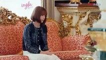 Princess Hours Ep 19 ( Thai Drama with Eng Sub)