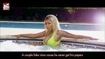 [MV] Nicki Minaj - High School (Explicit) ft. Lil Wayne