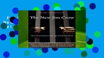 Full version  The New Jim Crow  Best Sellers Rank : #1