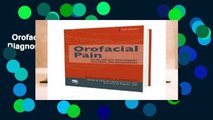 Orofacial Pain: Guidelines for Assessment, Diagnosis and Management  Review