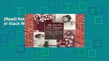 [Read] Rebels in Law: Voices in History of Black Women Lawyers  For Kindle