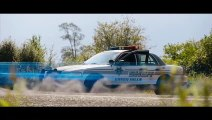 SONIC THE HEDGEHOG Trailer (4K ULTRA HD) NEW (2019)