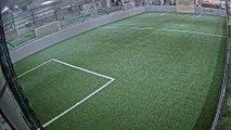 05/20/2019 00:00:01 - Sofive Soccer Centers Rockville - Santiago Bernabeu