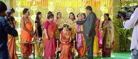 Video allu sirish and lavanya tripathi family and love entertainment_Telugu_movie_part 3