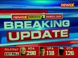 BJP Giriraj Singh on Exit Polls Lok Sabha Elections 2019: Opposition Members in Political ICU