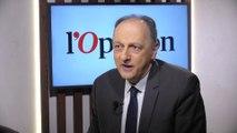 Européennes: «Avec une liste LR forte, LREM ne pourra pas arriver en tête», analyse Bernard Sananès (Elabe)