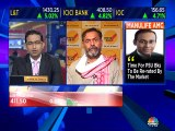 Exit polls would have got the broad picture right, NDA coming back to power, says Yogendra Yadav