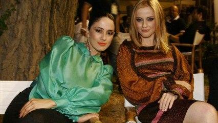 Ricordate Paola e Chiara? Ecco che fine hanno fatto e come sono diventate oggi