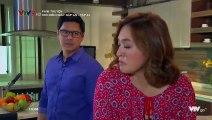 Cho Đến Ngày Gặp Lại Tập 44 - cho đến ngày gặp lại tập 45 - Phim Philippin VTV9 Lồng Tiếng - Phim Cho Den Ngay Gap Lai Tap 44