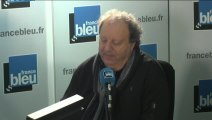 PSG : les ambitions de Mbappé analysées par Stéphane Bitton à suivre sur France Bleu Paris