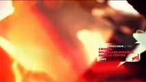 """INEDIT - Ce soir à 21h, """"Crimes"""" sur NRJ12: Jean-Marc Morandini raconte trois affaires qui se sont déroulées dans le Centre - VIDEO"""