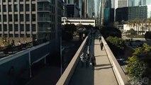 Bande-annonce de la saison 3 de la série Westworld
