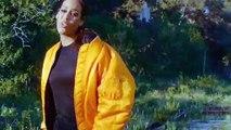 """Amel Bent : La chanteuse """"chamboulée"""" à l'idée de partir en tournée"""