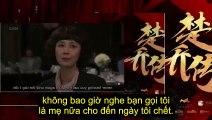 Trả Thù Chồng Tập 55 - HTV2 Lồng Tiếng - Phim Lời Hứa Từ Thiên Đường Tập 55 - Phim Hàn Quốc - Phim Tra Thu Chong Tap 56 - Phim Tra Thu Chong Tap 55