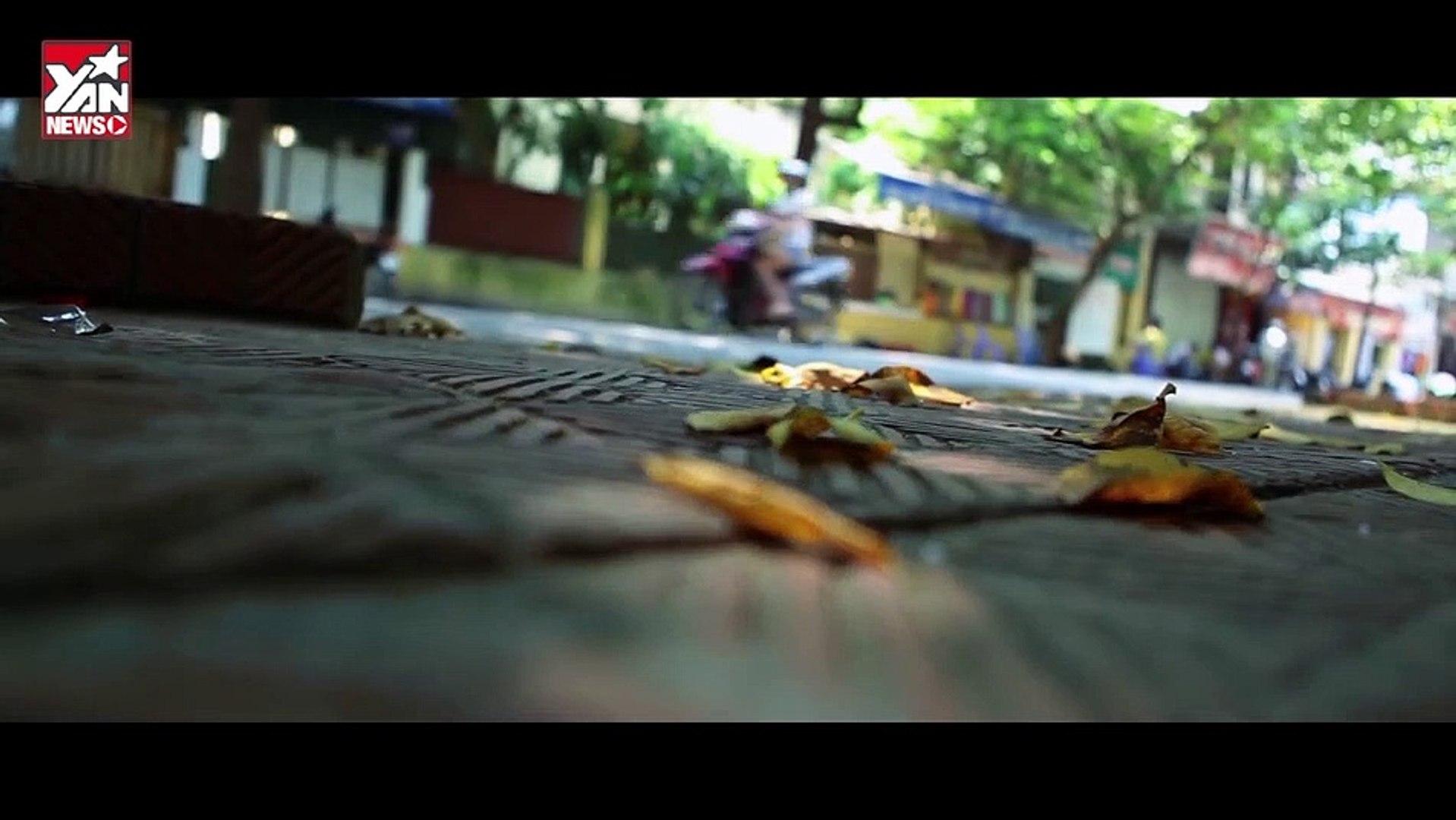 [MV] Ngây Ngô - Hoàng Yến