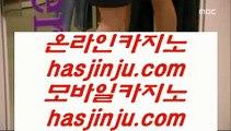 ✅먹검✅ ☔ 먹검 / / 먹튀검색기 / / 마이다스카지노 tie312.com   먹검 / / 먹튀검색기 / / 마이다스카지노 ☔ ✅먹검✅