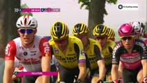 Four Days of Dunkirk 2019 - Stage 5 [FULL STAGE]