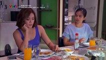 Xem Phim Cho Đến Ngày Gặp Lại Tập 44 (Lồng Tiếng) - Phim Philippines