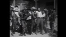 Utopia Wyoming S2 E29 Zane Grey Theatre Dick Powell Classic Western TV