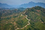 Travel China: Why China should be your next Destination Trip?