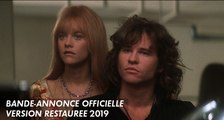 THE DOORS - Version restaurée 4K Dolby Atmos - Bande-annonce