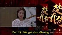 Trả Thù Chồng Tập 62 - HTV2 Lồng Tiếng - Phim Lời Hứa Từ Thiên Đường Tập 62 - Phim Hàn Quốc - Phim Tra Thu Chong Tap 63 - Phim Tra Thu Chong Tap 62