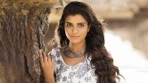 Heroine Aishwarya Rajesh Shares Her Past Experience With Saamy 2 Movie || Filmibeat Telugu