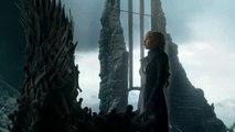 Jon Snow kills Daenerys Targaryen - Game of Thrones Season 8 Episode 6
