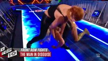 Ferocious front-row altercations- WWE Top 10, March 23, 2019