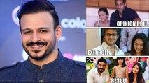 Vivek Oberoi makes fun of Aishwarya Rai Bachchan & Salman Khan | FilmiBeat