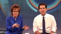 SNL Mock Pete Buttigieg As 'Boring' And Unrelatable