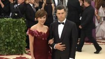 Scarlett Johansson and Colin Jost to wed
