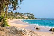 Essential Travel Itinerary: Sri Lanka