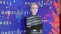 Star File: Scarlett Johansson